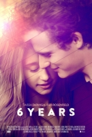 """Why Everyone Needs to Watch """"6 Years"""""""